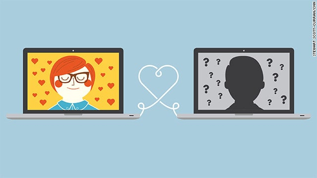 Online Dating in Malaysia