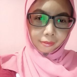 Profile picture of Nour