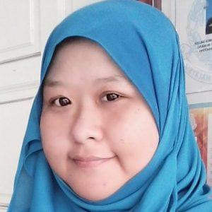 Profile picture of kema