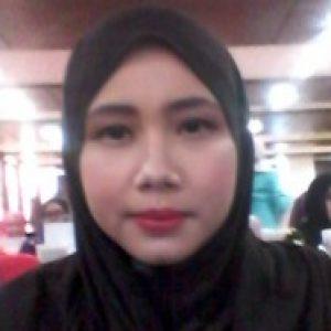 Profile picture of Zaila