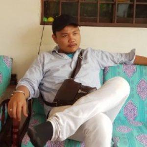 Profile picture of Acap