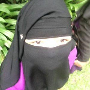 Profile picture of Nida