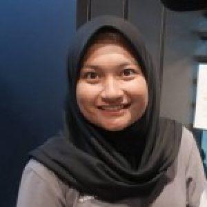 Profile picture of Ain
