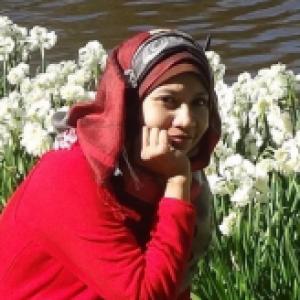 Profile picture of Ukhti