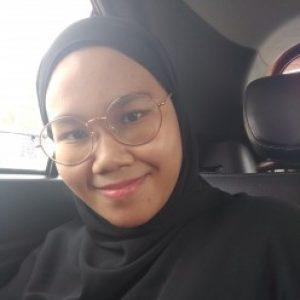 Profile picture of Salihah