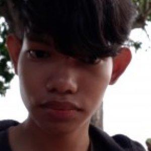 Profile picture of Arief