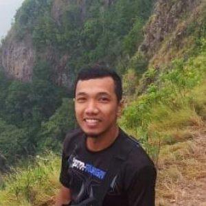 Profile picture of Piji