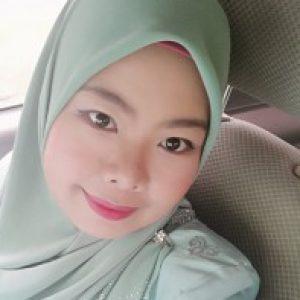 Profile picture of Azza