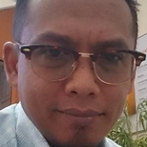 Profile picture of Izal