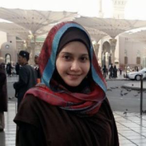 Profile picture of Neeta