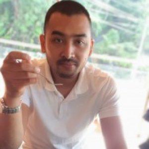 Profile picture of Ajib