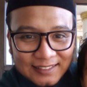 Profile picture of El Medina