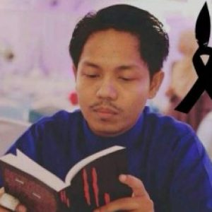Profile picture of Shafiq