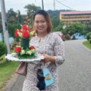 Profile picture of Nadi