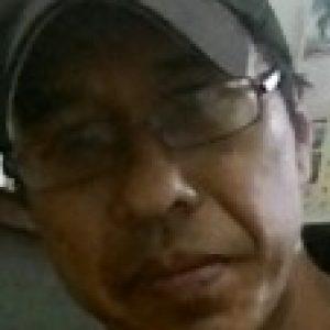Profile picture of Ariff