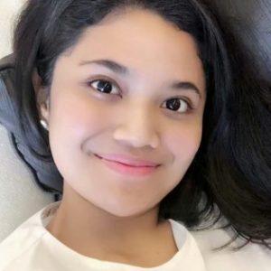 Profile picture of Efa