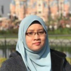 Profile picture of nurul