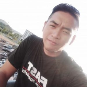 Profile picture of azwan asly