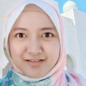 Profile picture of Fiqa