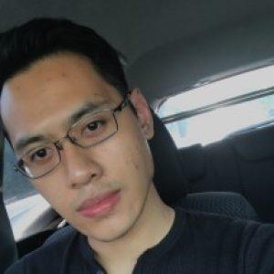 Profile picture of Farith Haziq Muhammad