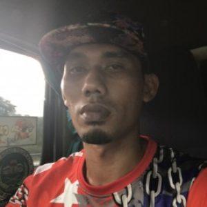 Profile picture of Acoi