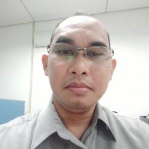 Profile picture of Fazli