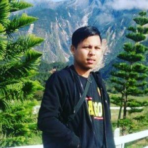 Profile picture of Sopi