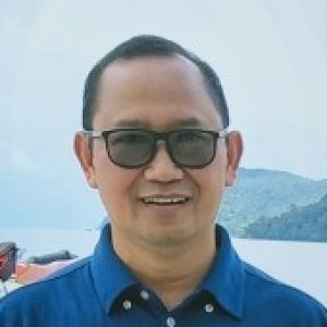 Profile picture of Mohd