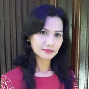 Profile picture of rina