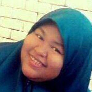 Profile picture of Anis