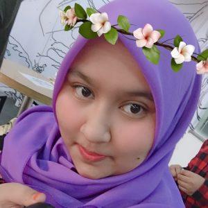 Profile picture of farhana