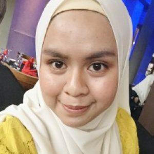 Profile picture of Ain Sam