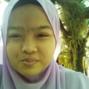 Profile picture of miera