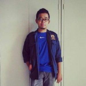 Profile picture of Faizi