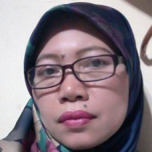 Profile picture of Azie