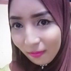 Profile picture of atiqah