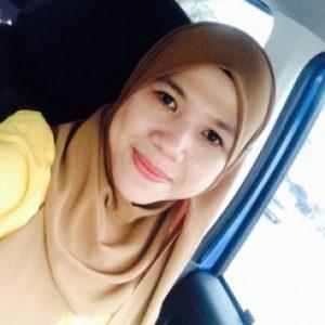 Profile picture of Anizz