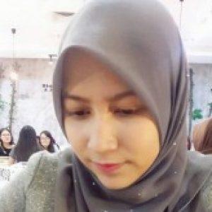 Profile picture of Siti najlaa
