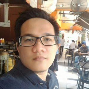 Profile picture of Mukmin