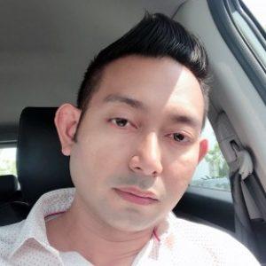 Profile picture of Zainal