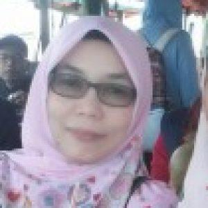 Profile picture of wawa