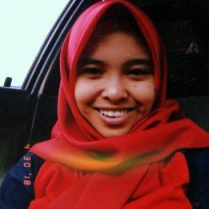 Profile picture of Cahhh