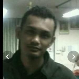 Profile picture of Pijo