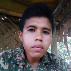 Profile picture of Aidil