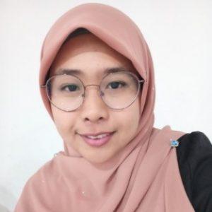 Profile picture of Zati