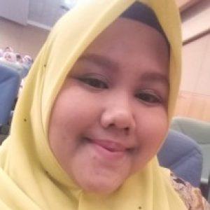 Profile picture of Azura