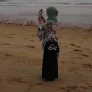 Profile picture of Hana