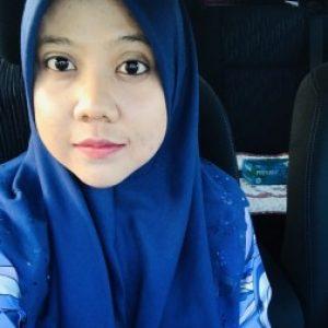 Profile picture of fai
