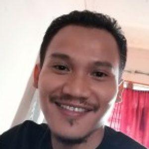 Profile picture of Izzat