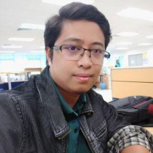 Profile picture of Din